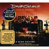 Live In Gdansk (2CD & DVD)
