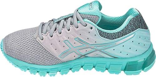 ASICS Gel-Quantum 360 Shift MX, Zapatillas de Running para Mujer: Asics: Amazon.es: Zapatos y complementos