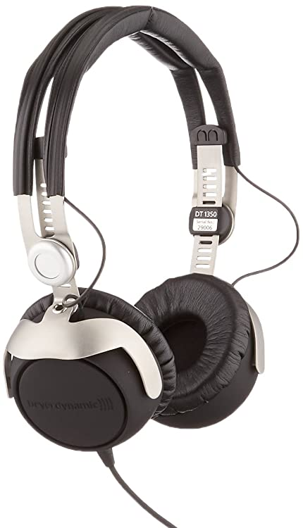 Beyerdynamic DT-1350-80 Headphones