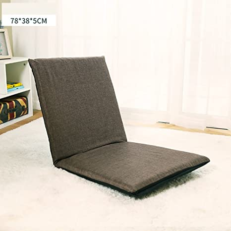Awesome Amazon Com Bedroom Folding Sofa Bed Backrest Chair Single Lamtechconsult Wood Chair Design Ideas Lamtechconsultcom