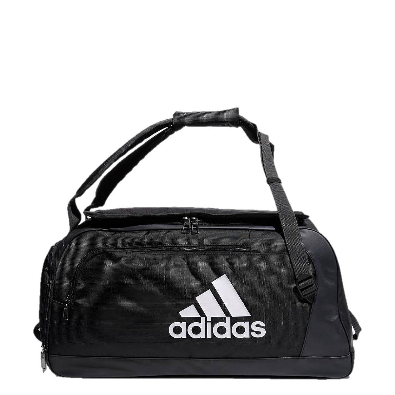 4d7f089a95e4 [アディダス オリジナル adidas originals] オリジナルス EPS ベースボールバック CX4059 [並行輸入品]  B079HVBMN7 Free 1ksj2-スポーツダッフルバッグ