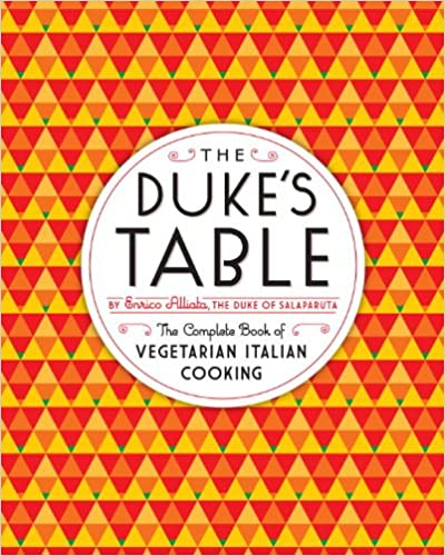 Dukes Table, The