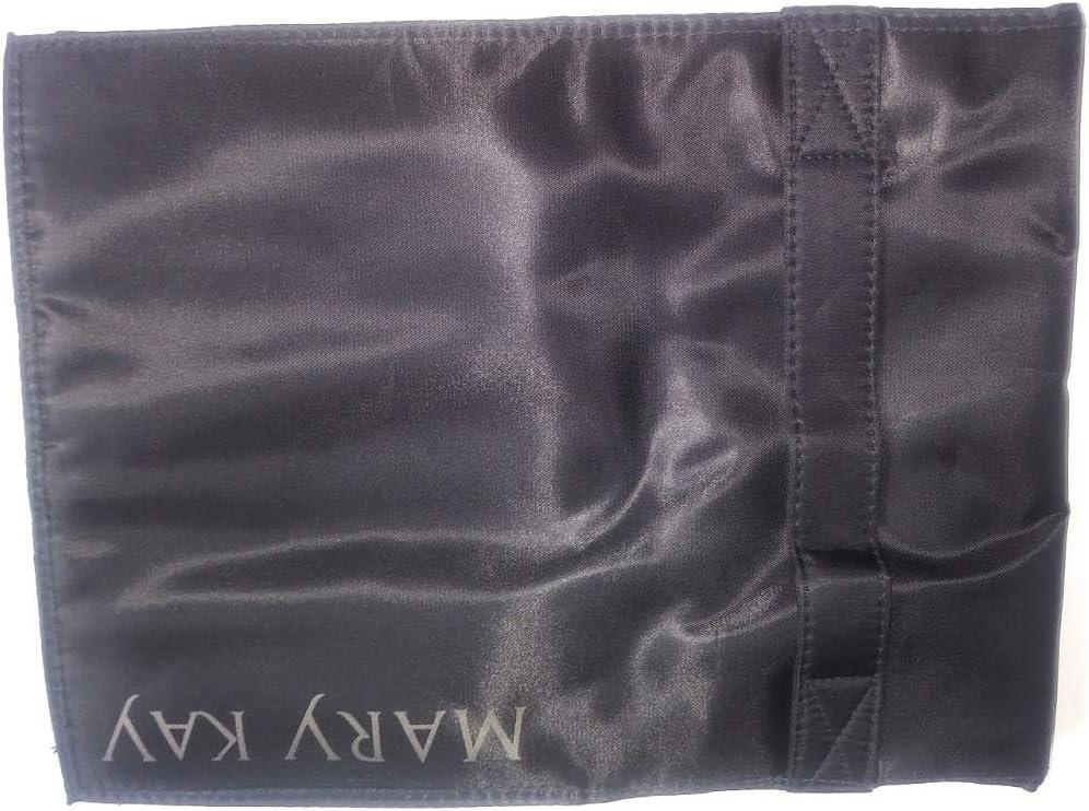 Mary Kay viaje Roll Up bolsa 4 bolsillos extraíbles: Amazon.es: Belleza