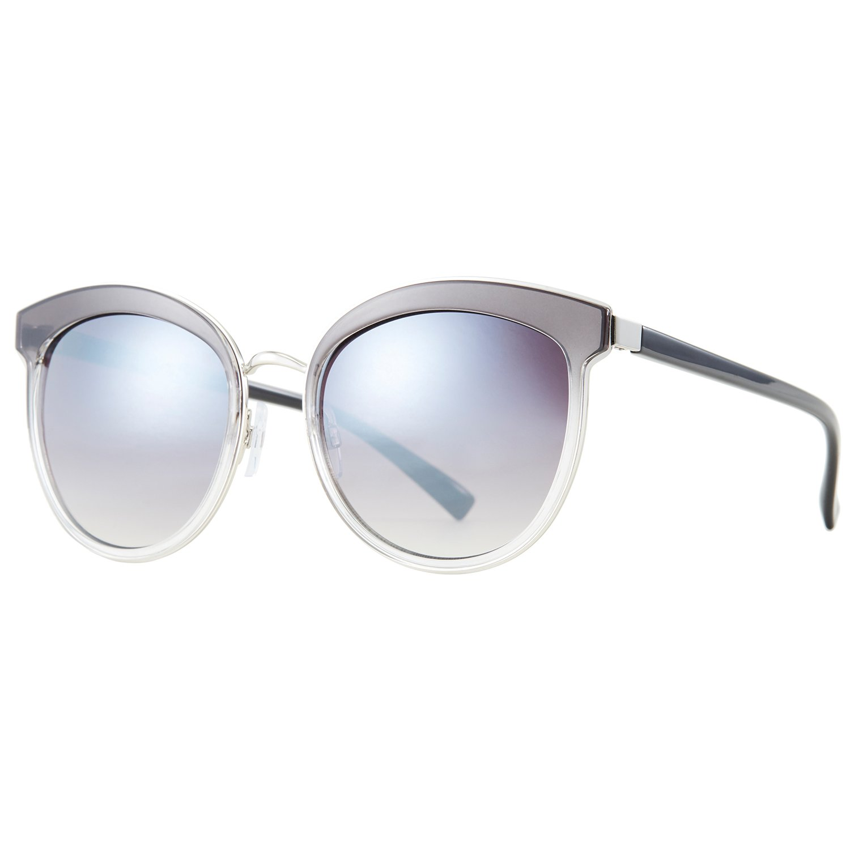 032cd87d965  Versatile Deslgn  Perfect fit ensures that our sunglasses sit close to the  face