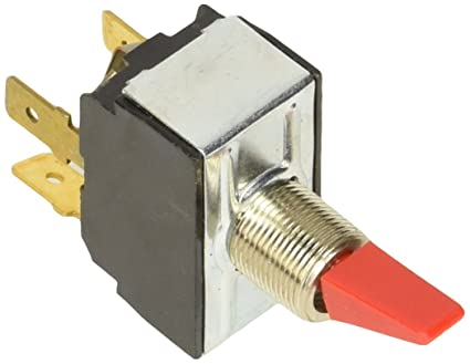 Amazon com: Ridgid 89185 Switch, Toggle 270: Home Improvement