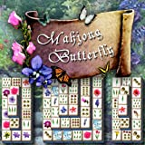 Kindle Store : Mahjong Butterfly