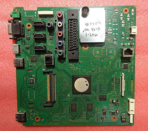 WillBest for Sony 0-000-010-00 Motherboard is Used