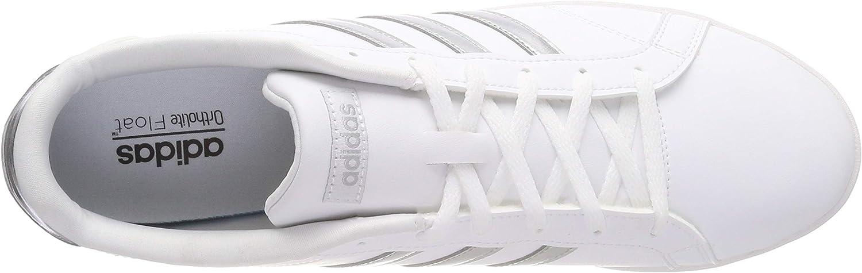 adidas Coneo QT, Scarpe da Fitness Donna