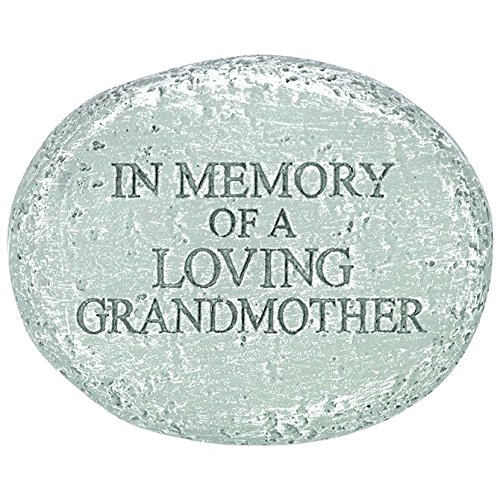 Small Reflections Token Stone (Grandmother)