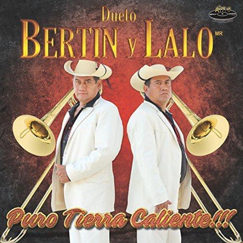 Puro Tierra Caliente!!! by AMS Records