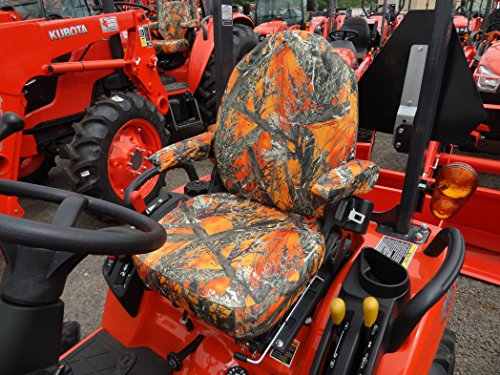 durafit seat covers facebook