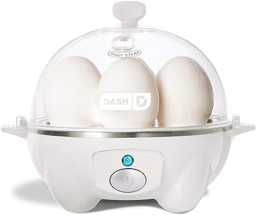 Amazon.com: appliances-egg cooker-dash Go Rapid Huevo Cocina ...