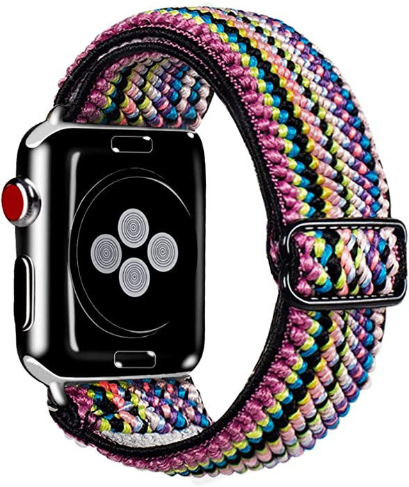 The Best 38Mm Apple Watch Band Women Series 2