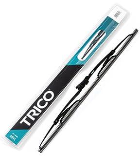 TRICO T600 escobilla de limpiaparabrisas