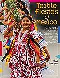 Textile Fiestas