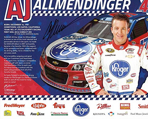 autographed-2016-aj-allmendinger-47-kroger-racing-jtg-daugherty-team-signed-8x10-inch-picture-nascar