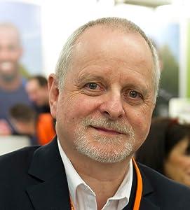 Keith Moray