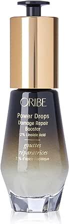 Oribe Power Drops Damage Repair Booster, 30 ml