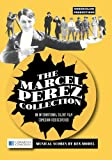 The Marcel Perez Collection