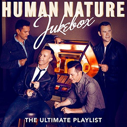Runaround Sue (Nature Jukebox Human)