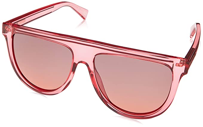 Amazon.com: Gafas de sol Marc Jacobs (MARC-321-S 8CQN4 ...