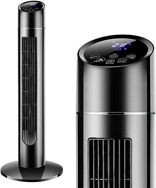 Ventiladores Aire Acondicionado Torre Ventilador Control Remoto ...