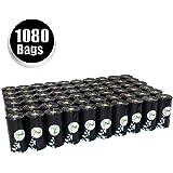 PET N PET Earth-Friendly 1080 Counts 60 Rolls...