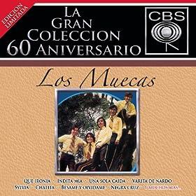 .com: Paloma Querida (Ranchera Moderna): Los Muecas: MP3 Downloads