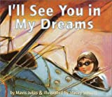 I'll See You in My Dreams, Mavis Jukes, 0679826904