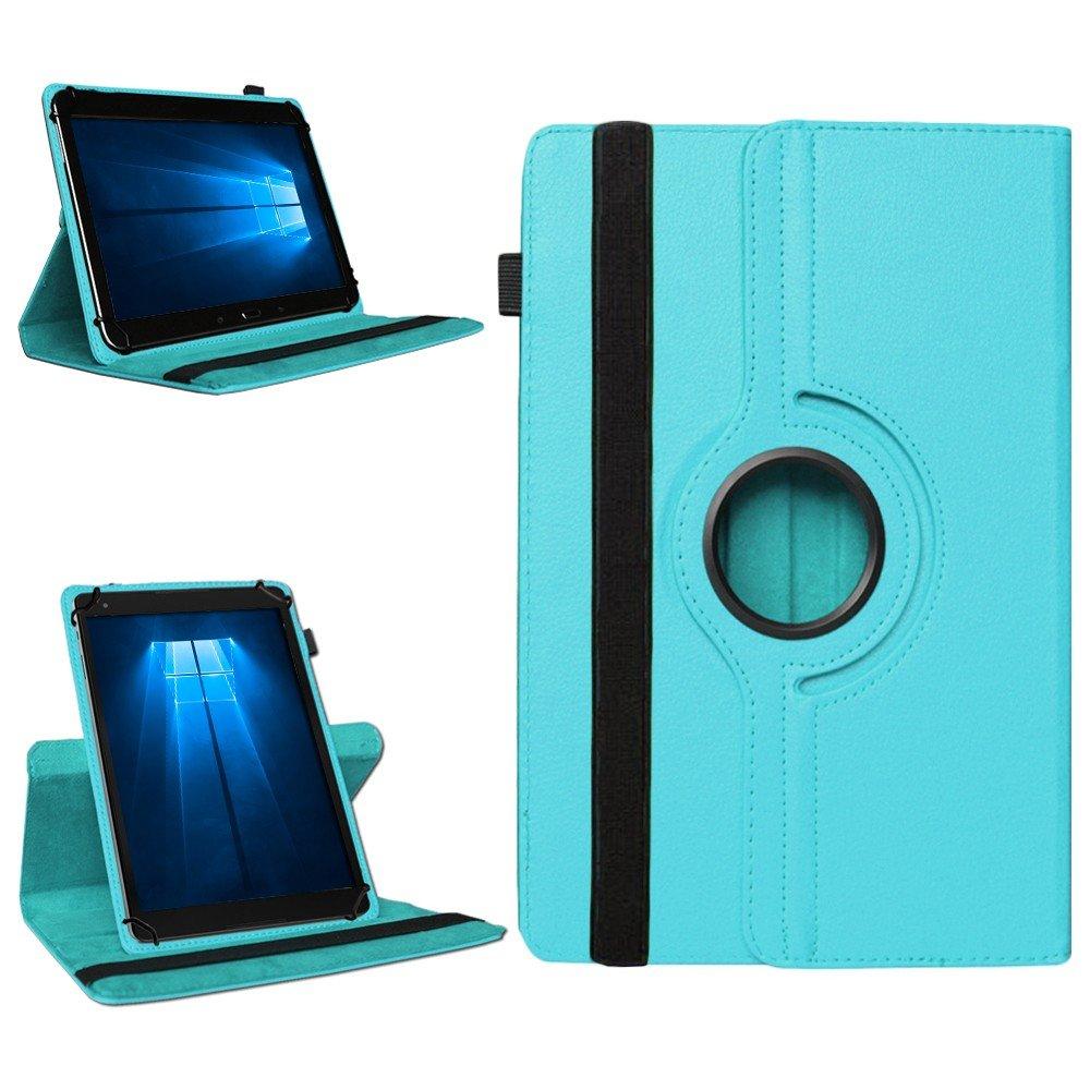 NAUC Universal Tasche Schutz Hülle Tablet: : Elektronik