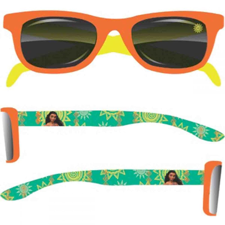 Unbekannt - Gafas de sol - para niño De alta calidad - www ... bfeed0df00a