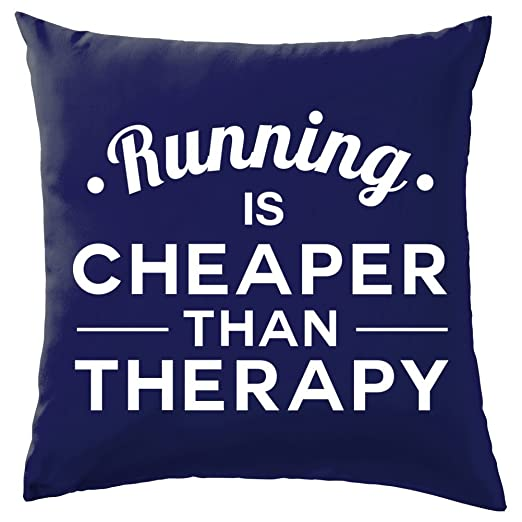 Funcionamiento porque es más barato que la terapia - Cojín ...