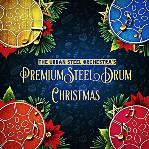 Jingle Bells ()