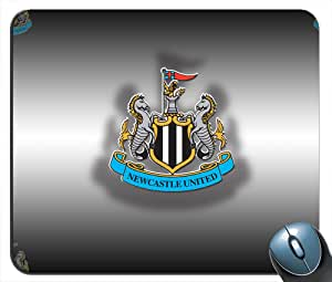Amazon.com : Newcastle United v1488 Mouse Pad : Office