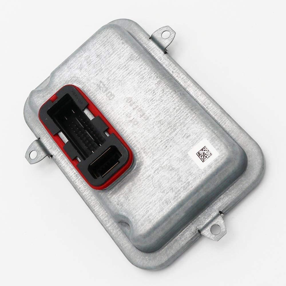 AL Bosch D1S//D1R HID unidad de control de faros delanteros de xen/ón parte n./º 1 307 329 240 00 balasto