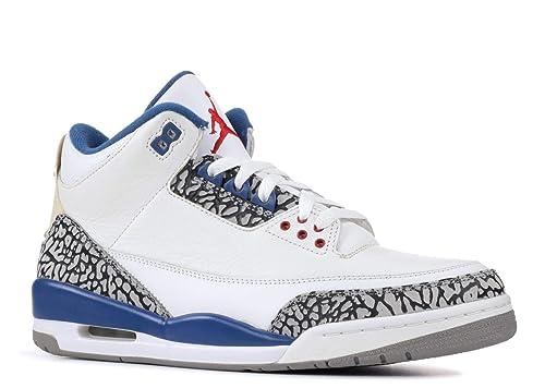 Nike Lebron Soldier IX Flyease (GS), Zapatillas de Baloncesto para Niños, Rojo