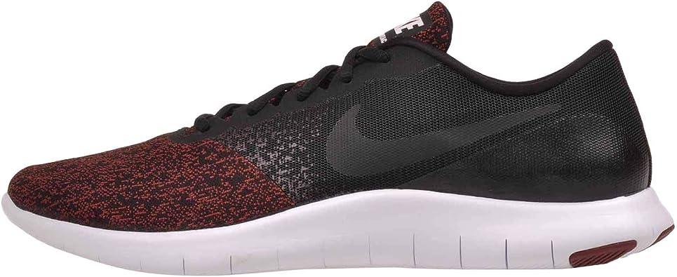 Amazon.com | Nike Flex Contact Black