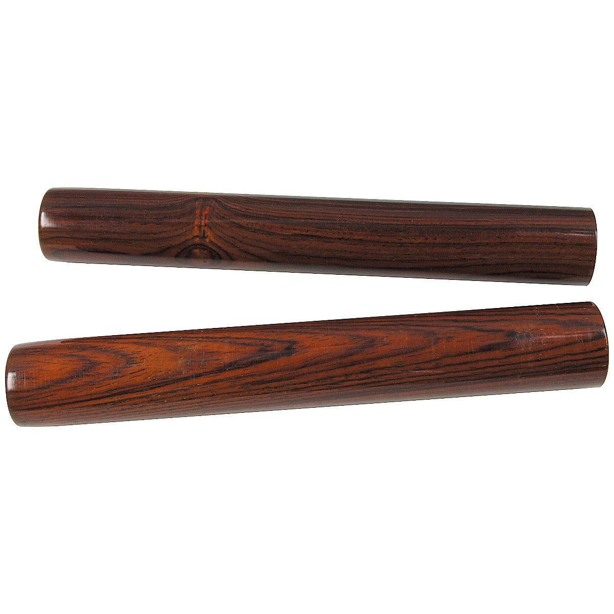 Ludwig LE2368 Rosewood Claves - Pair