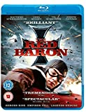 The Red Baron [Blu-ray] [2008]