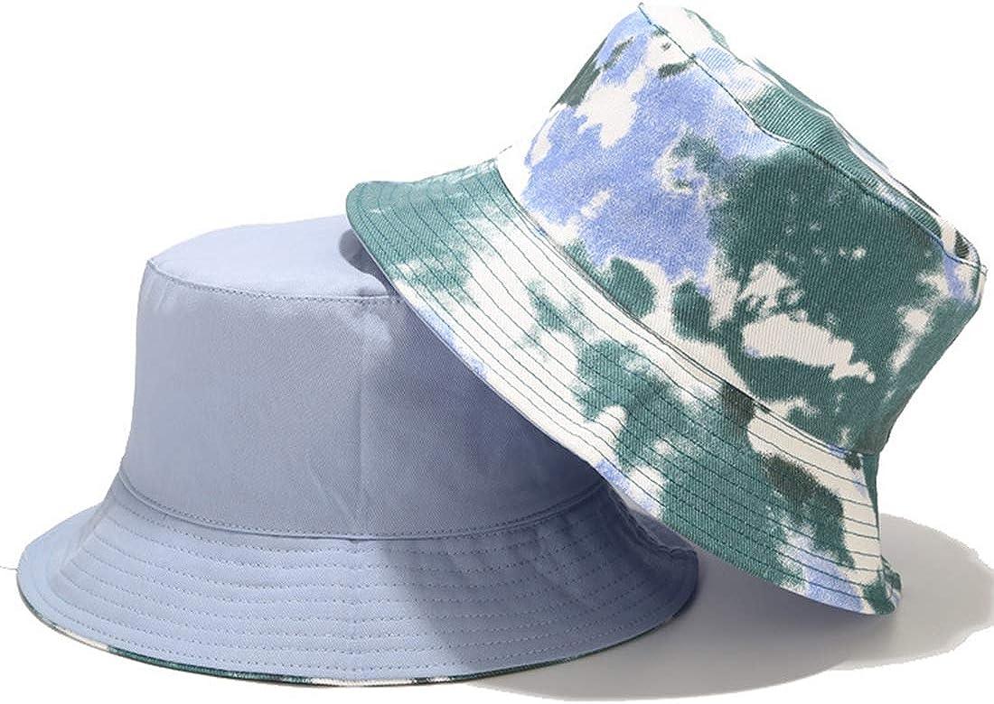 TAGVO Sombreros de Pesca para Hombre Mujer con Cubierta de Cuello Desmontable Gorros de Pescador con Protecci/ón UPF 50+ Sombreros y Gorras de Sol Plegables para C/ámping Excursionismo Caminando