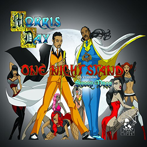 One Night Stand [Explicit]