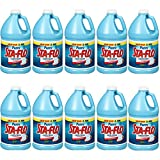 Purex Sta-Flo Concentrated Liquid Starch 640 fl. oz. Plastic Jug