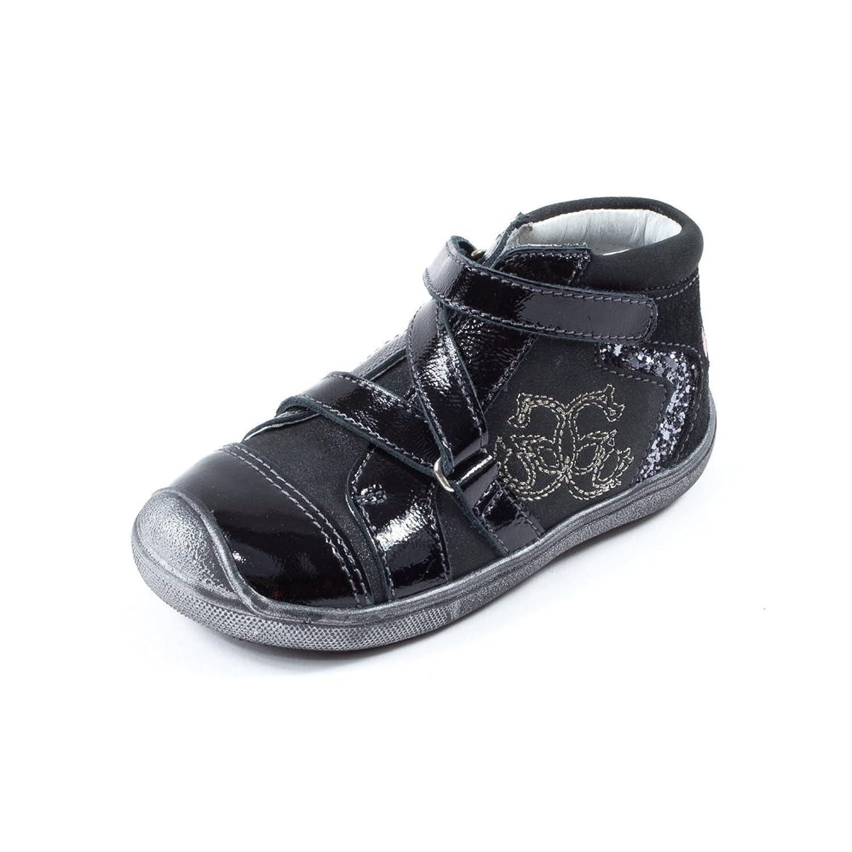 GBB Hada, Chaussures de ville fille