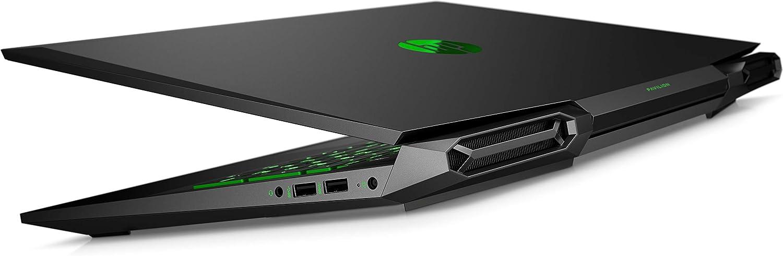 "Latest 2020 HP Pavilion Gaming Laptop 15.6"" FHD 1080p Core i5-9300H NVIDIA GTX 1050 3GB 8GB RAM 256GB SSD Windows 10"