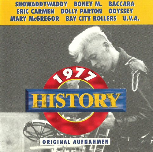 1-9-7-7-compilation-cd-18-tracks