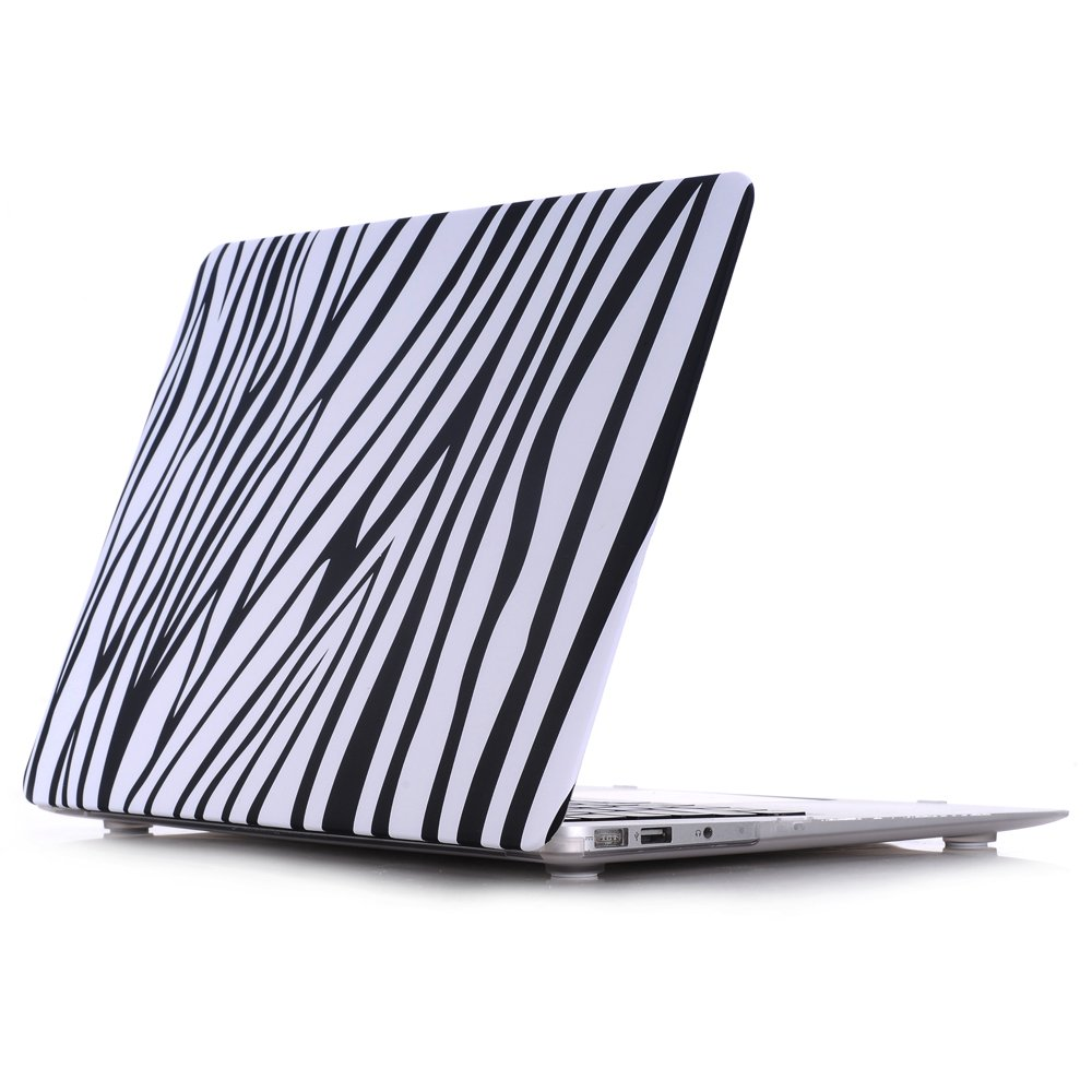 Amazon.com: Nueva Laptop MacBook duro case, funda rígida HQF ...
