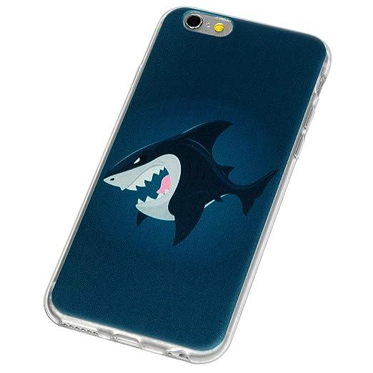 4b39680ea Amazon.com  iPhone 6s Case
