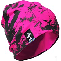 P4H - Prepare 4 Hunt Hat Gorro