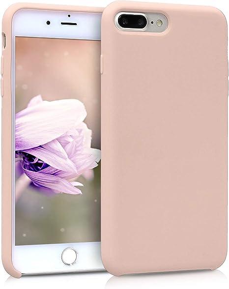 iphone 8 cover pastello