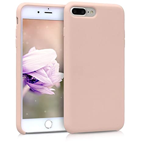 kwmobile coque apple iphone 7 plus